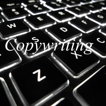 Copywriting - Keyboard.001