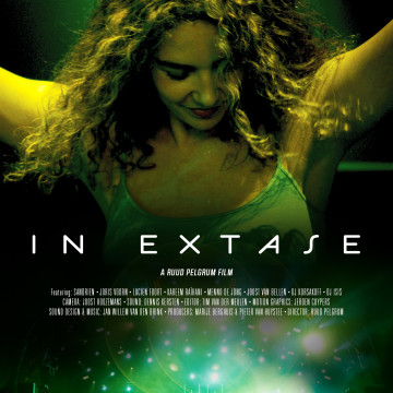 InEX Poster