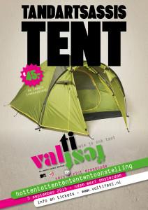 Valtifest'15-poster-PAT-v012