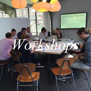 Workshops - Titel.001