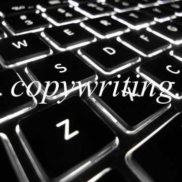 copywriting..001