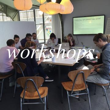 workshops..001